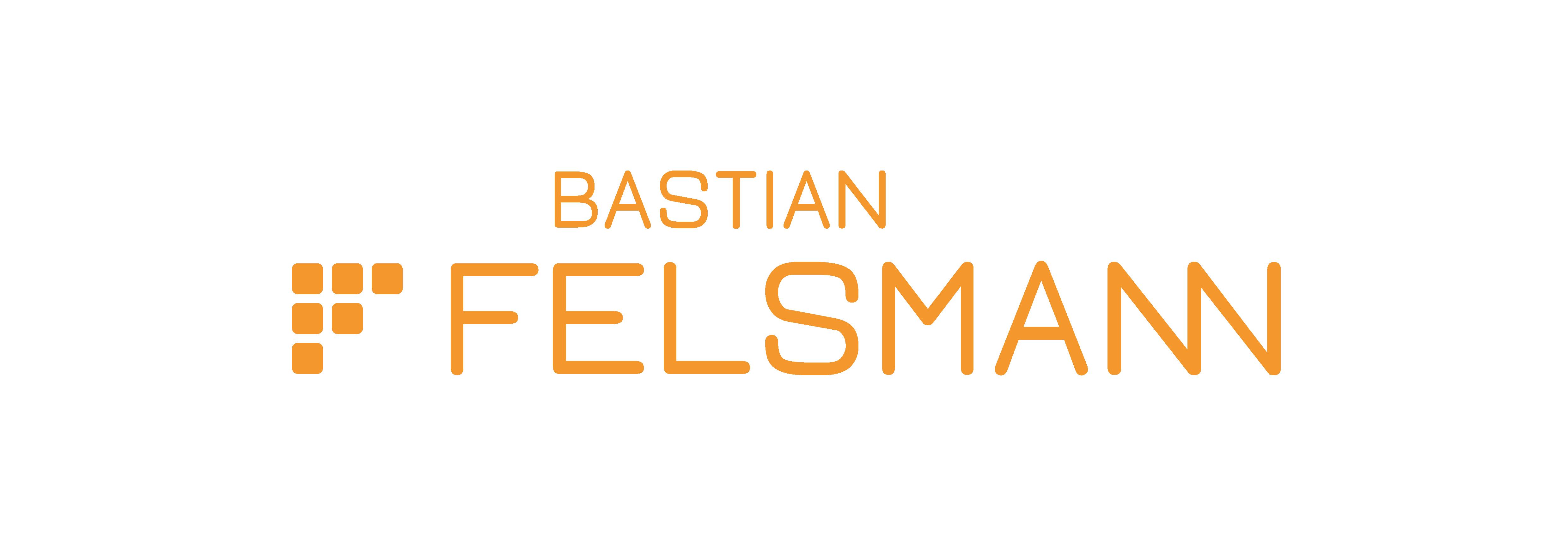 Bastian Felsmann Felsmalerei