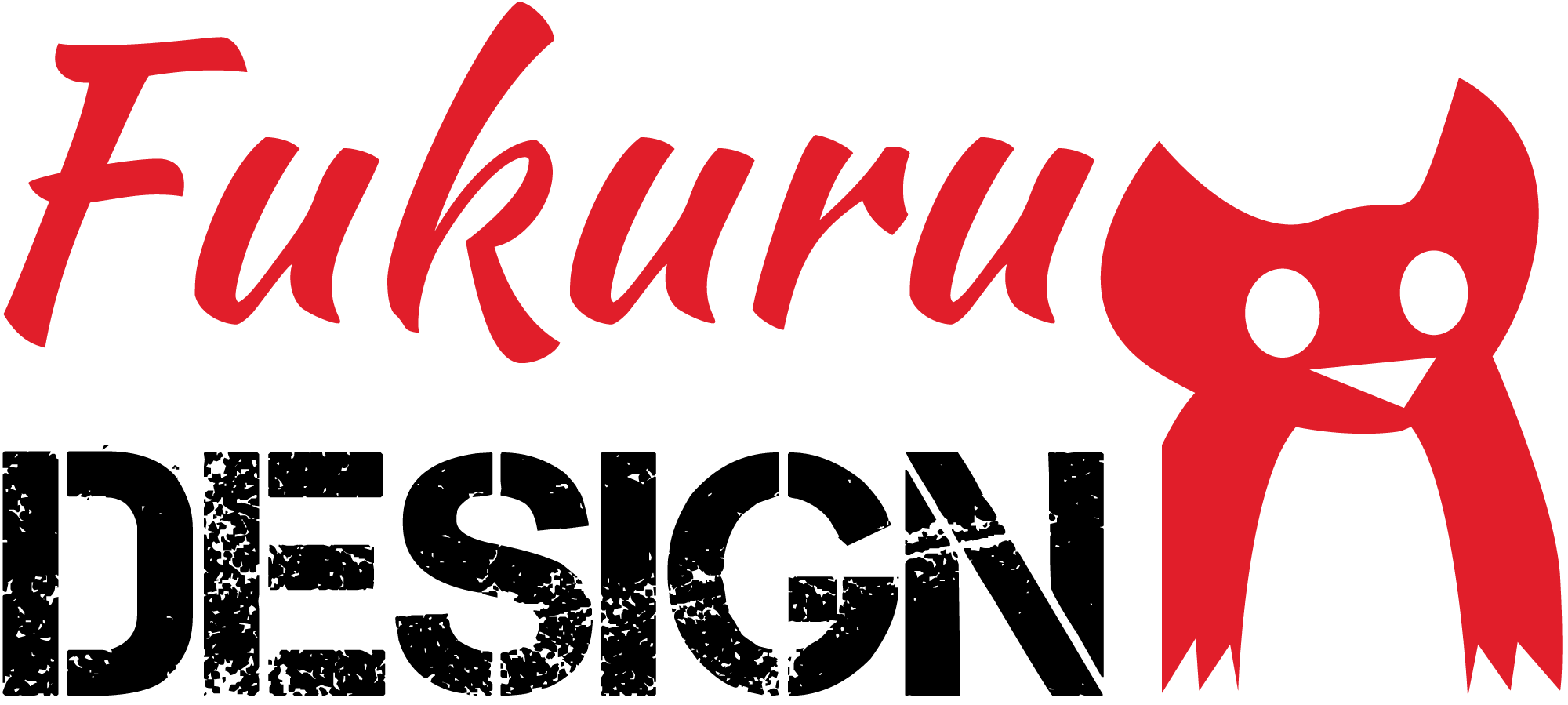 Fukuru Design
