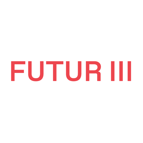 FUTUR DREI UG (haftungsbeschränkt)