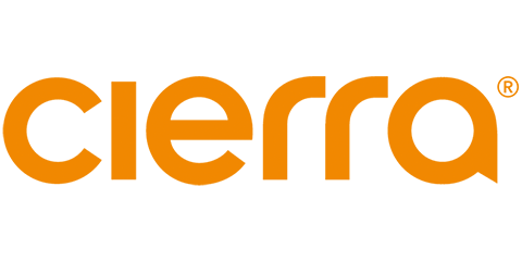 cierra GmbH