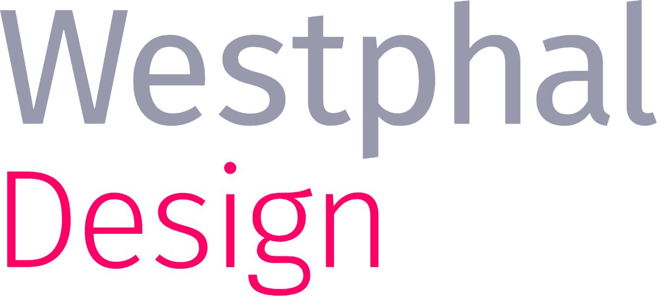 Westphal Design