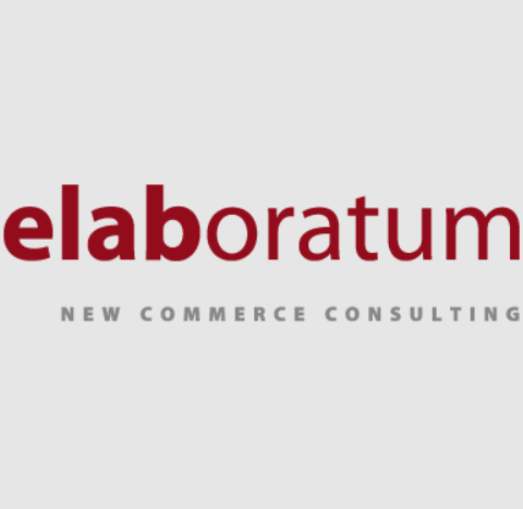 elaboratum GmbH