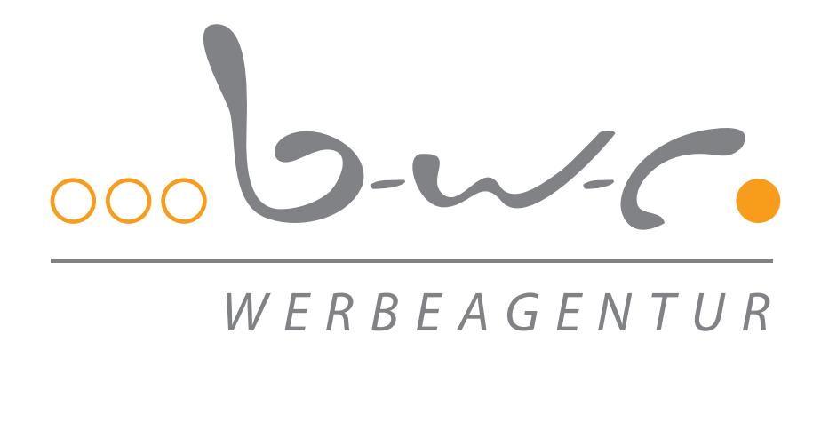 bwc Werbeagentur GmbH