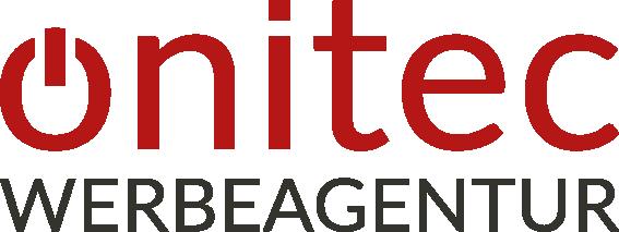 onitec Werbeagentur GmbH & Co. KG
