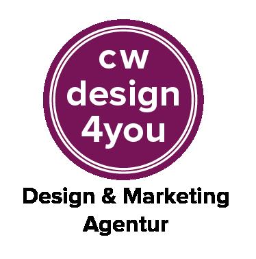 Design,- & Marketingagentur cw-design4you