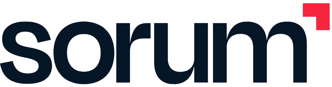 sorum GmbH