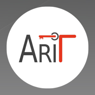 Arit-Services GmbH