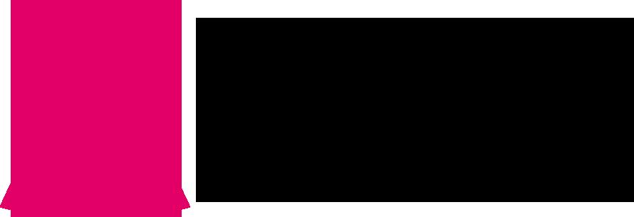 AWesA GmbH