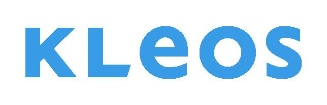 KLEOS GmbH