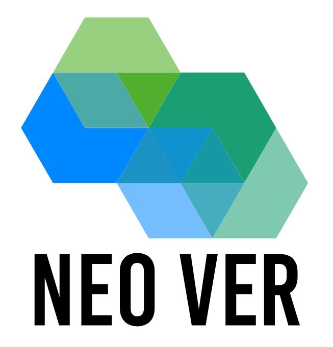 NEOVER GmbH