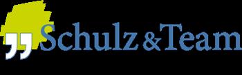 Schulz & Team Marketing Kommunikation