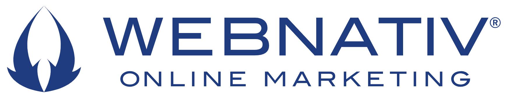 webnativ Online Marketing GmbH