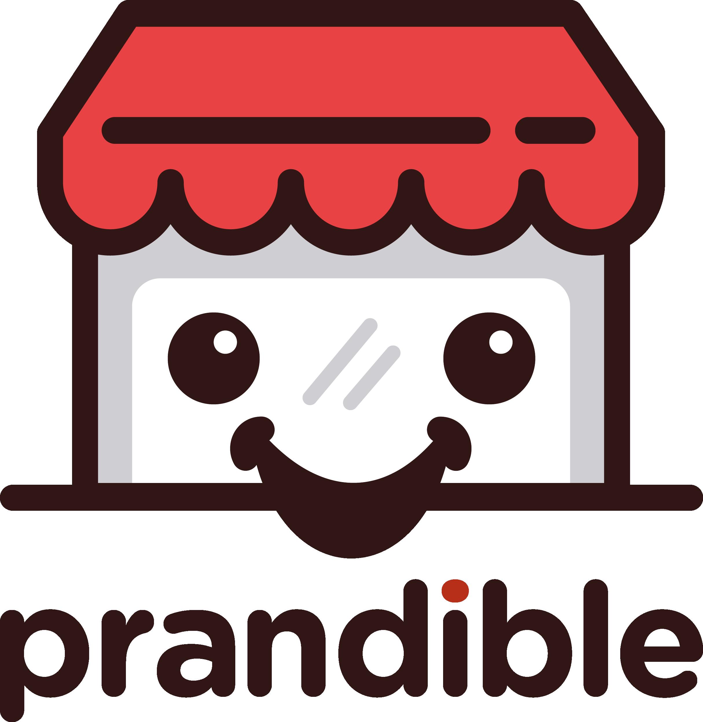 prandible GmbH