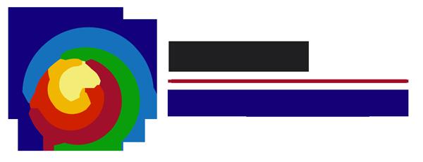 RJF Webdesign