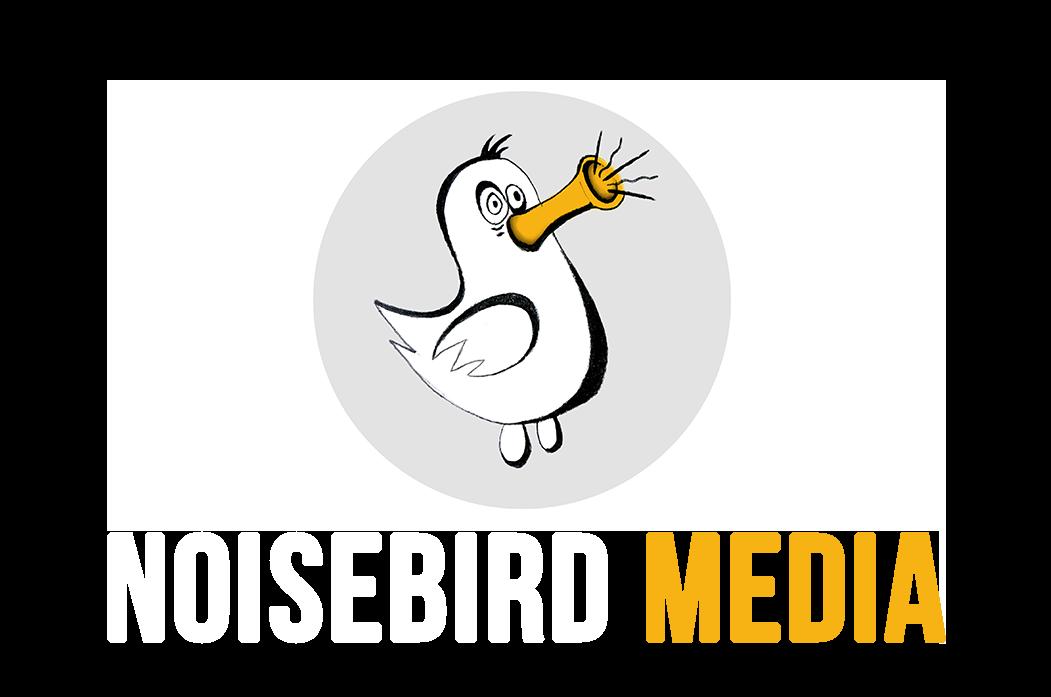 Noisebird Media