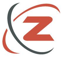 Zerosoftware GmbH & Co. KG