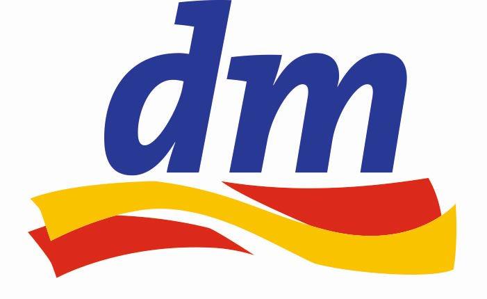 dm-Drogeriemarkt GmbH+Co.KG