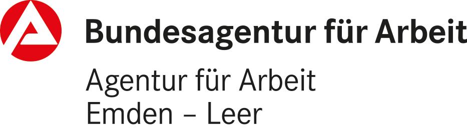 Agentur für Arbeit Emden-Leer