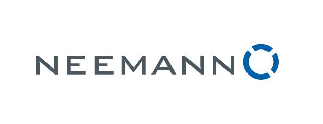 NEEMANN LiteFlexPACKAGING