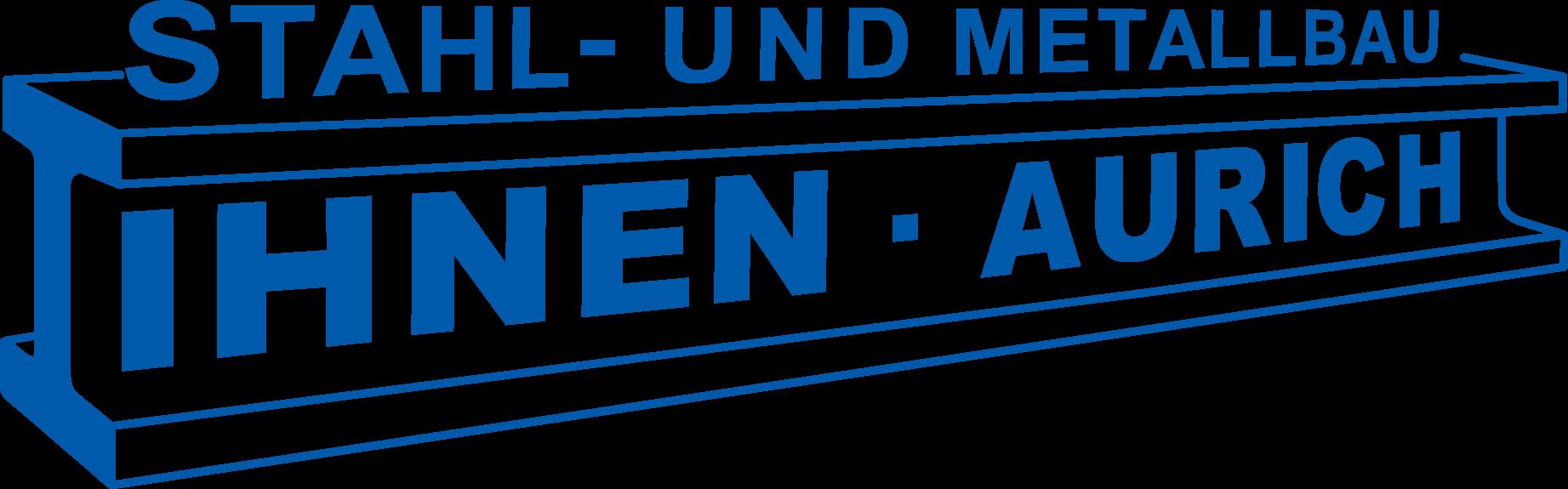 Stahl- und Metallbau Ihnen GmbH & Co. KG