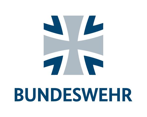 Karriereberatungsbüro der Bundeswehr Aurich