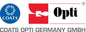 Coats Opti Germany GmbH