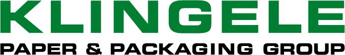 Klingele Papierwerke GmbH & Co. KG - Papierfabrik Weener