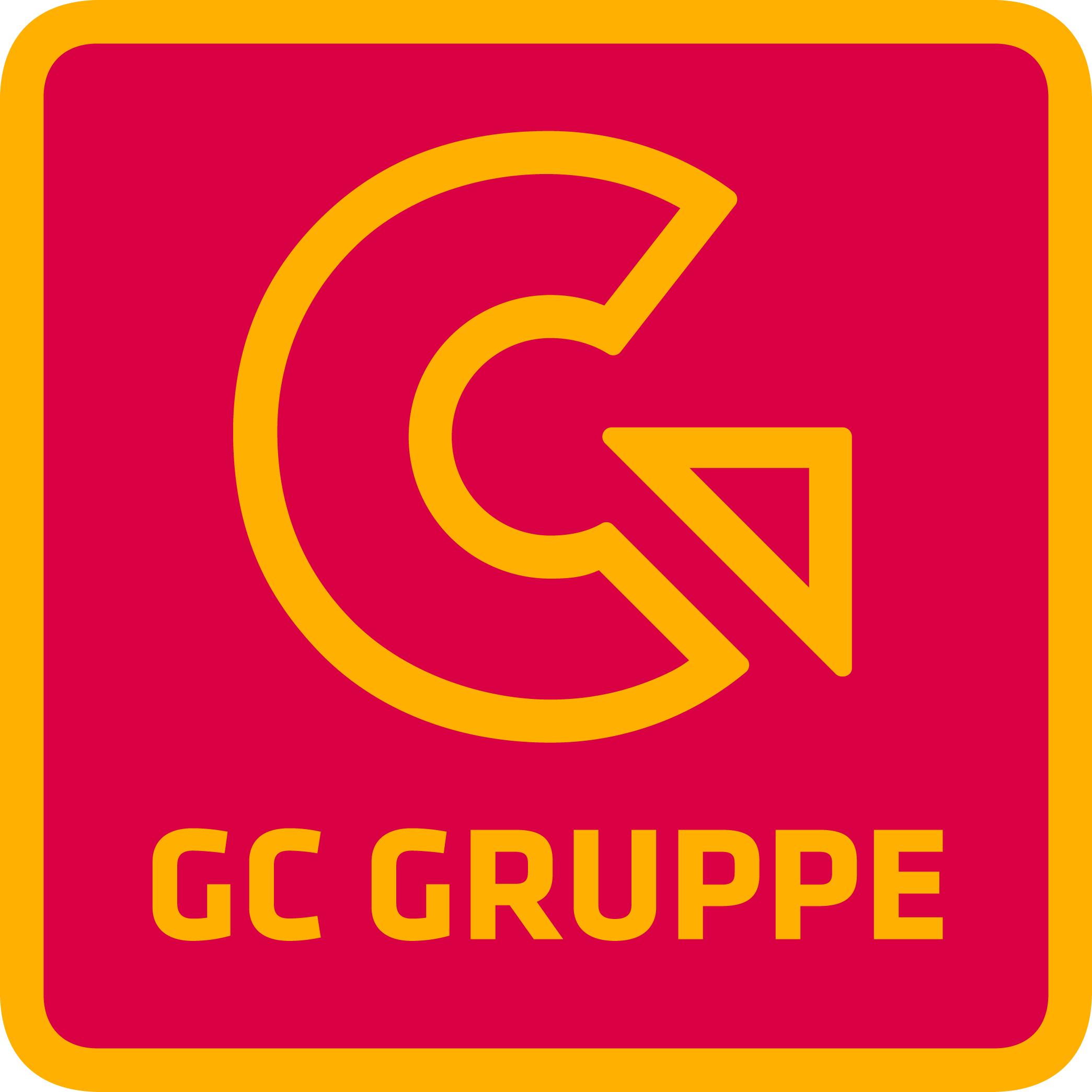 Cordes & Graefe Emden KG