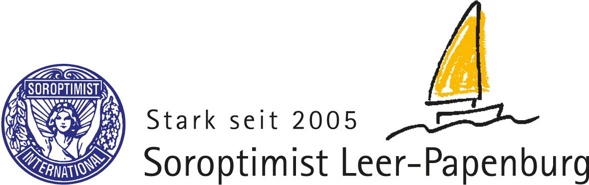 Soroptimist Leer-Papenburg