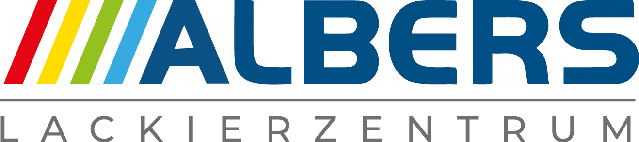 Albers Lackierzentrum GmbH & Co KG