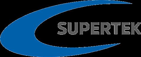 Supertek GmbH