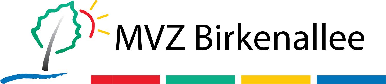 MVZ Birkenallee GmbH