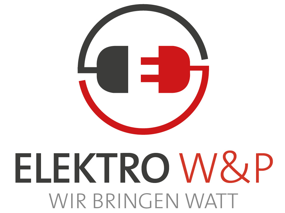 Elektro W & P GmbH