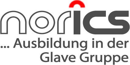 NORICS GmbH / Glave Gruppe