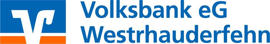 Volksbank eG Westrhauderfehn