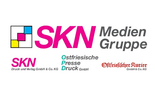 SKN Mediengruppe