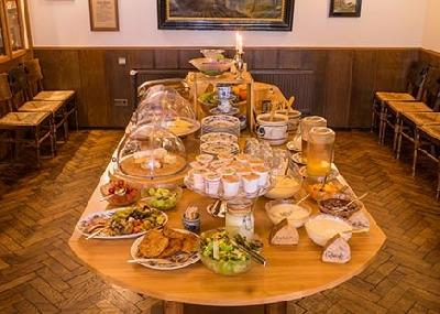 restaurant_buffet.jpg