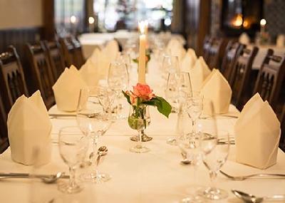 restaurant_tafel.jpg