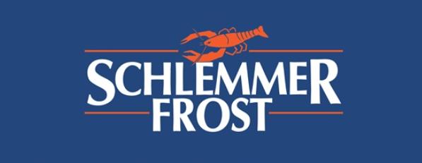 Schlemmer-Frost GmbH & Co. KG