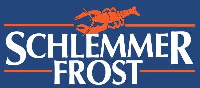 SF-Logo_.jpg