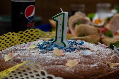 Torte mit 1.jpg