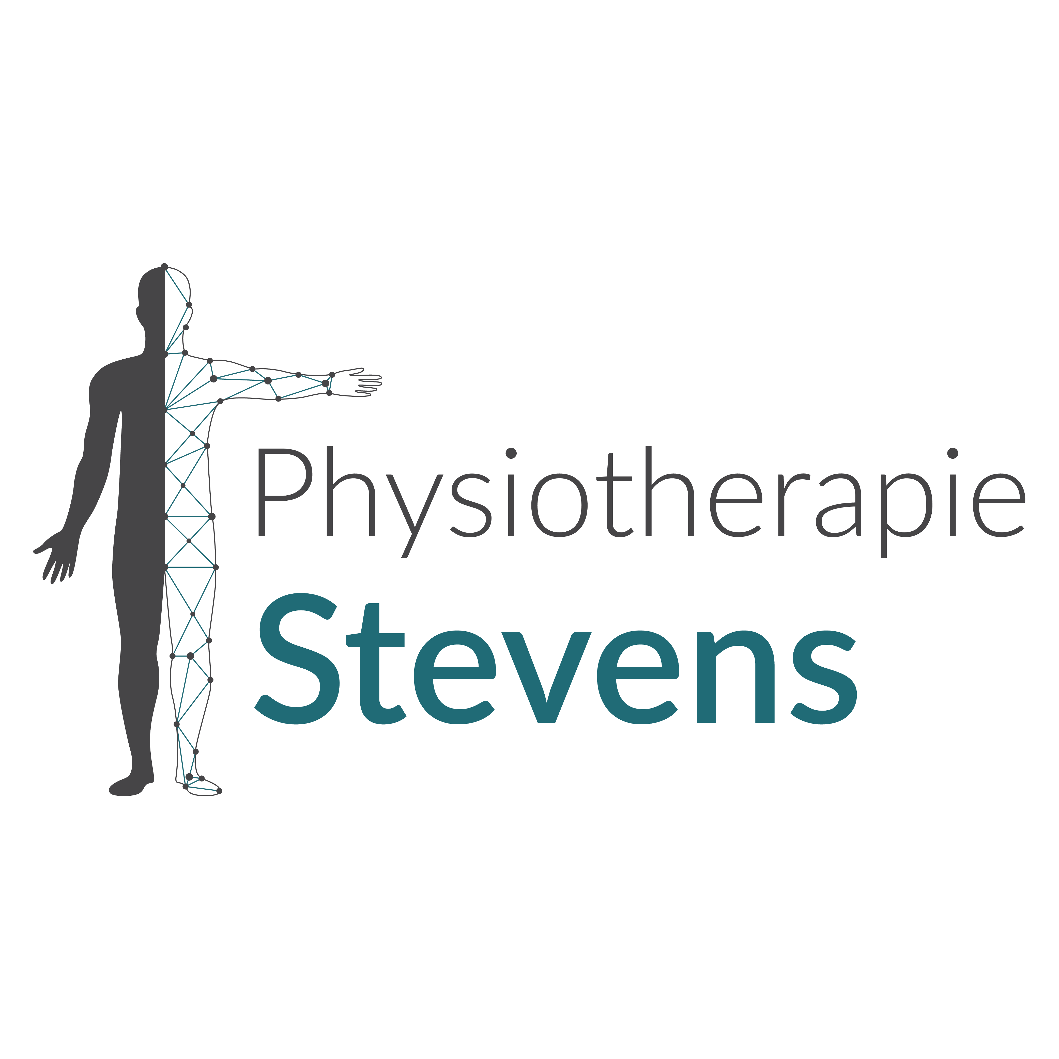 Physiotherapie Stevens