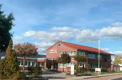 Gebäude 2019.jpg