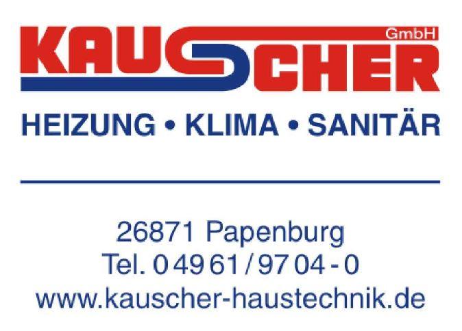 Kauscher GmbH Logo.JPG