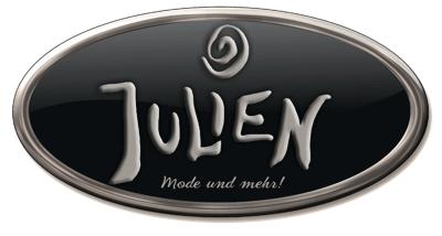 Julien Textil GmbH