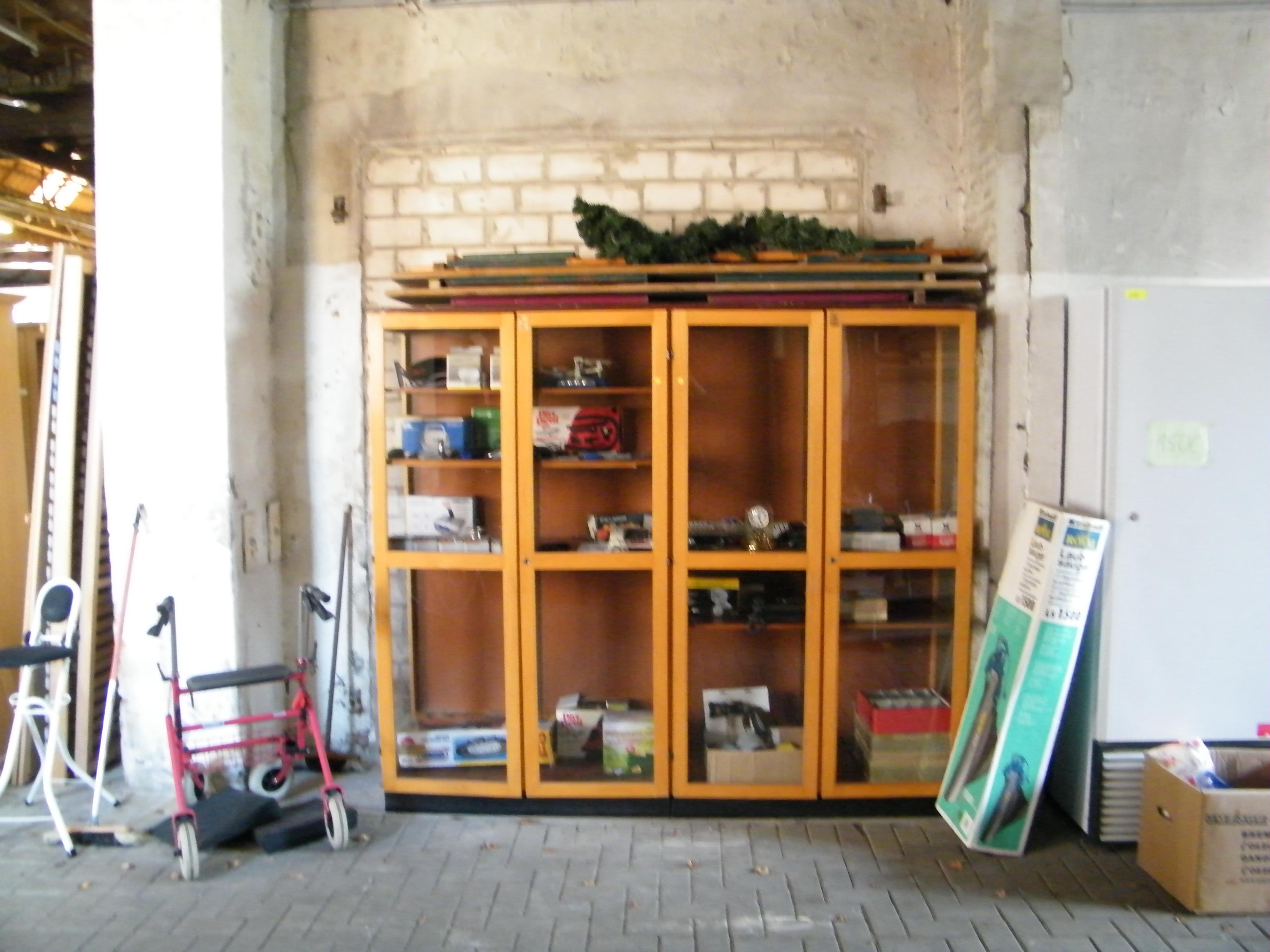 Die Möbelkammer nach dem Umzug 4.JPG