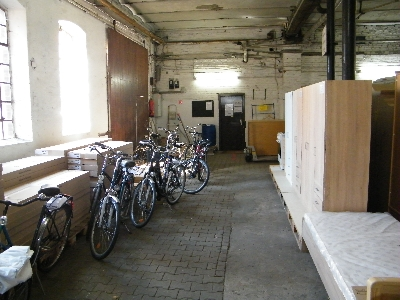 Die Möbelkammer nach dem Umzug 5.JPG