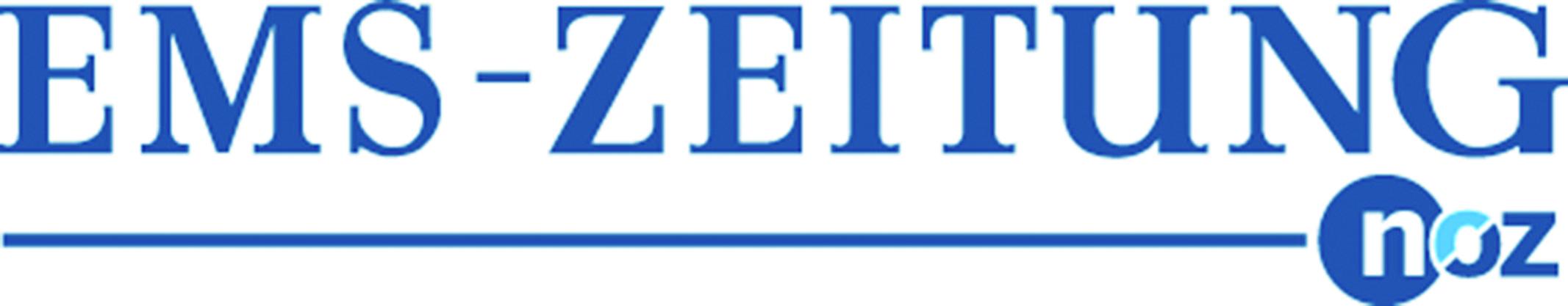 Ems-Zeitung (NOZ)