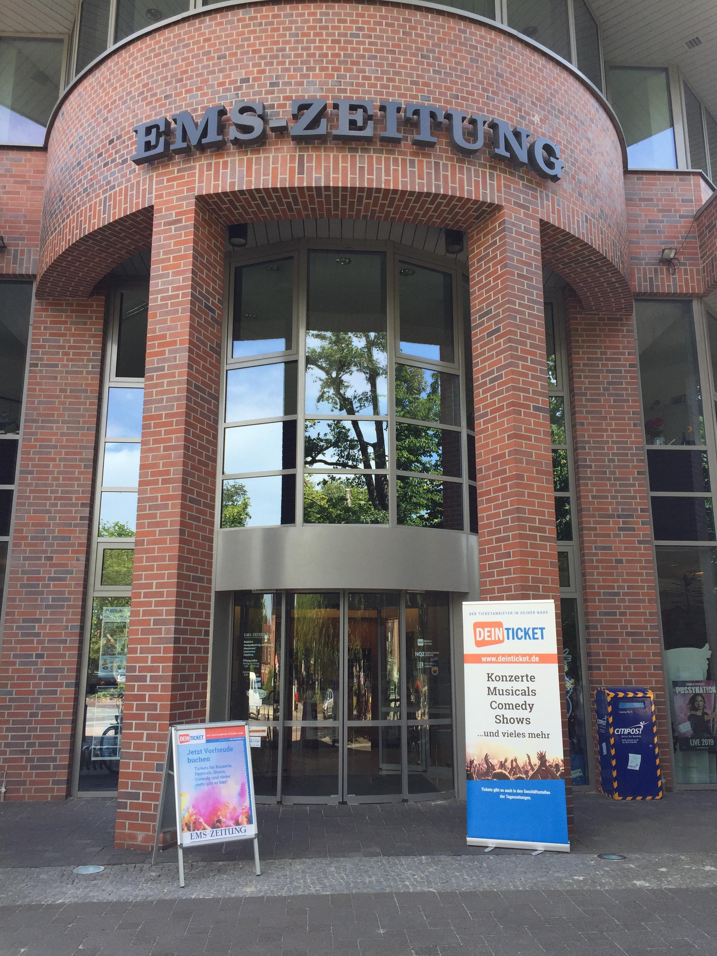 Ems-Zeitung 2.JPG