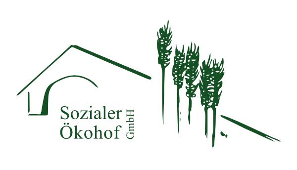 Sozialer Ökohof (Biocafé und Bioladen)